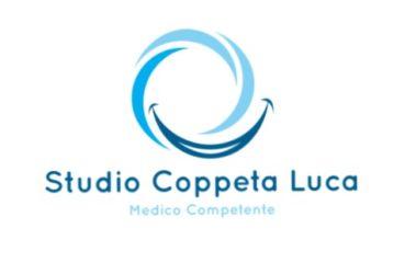 Dott. Luca Coppeta